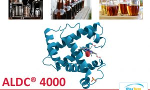 ENZYME ALPHALASE ADVANCE 4000