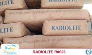 BOT TRO LOC RADIOLITE R600