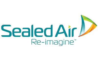 doi tac cua vinabeco sealed air