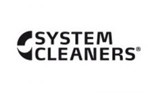 doi tac cua vinabeco systen cleaners