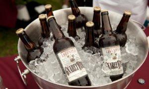 bia thủ công, craft bia, craft beer
